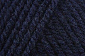 Stylecraft Special Chunky Yarn - Midnight 1011