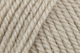 Stylecraft Special Chunky Yarn - Parchment 1218