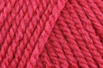 Stylecraft Special Chunky Yarn - Pomegranate 1083