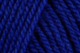 Stylecraft Special Chunky Yarn - Royal 1117
