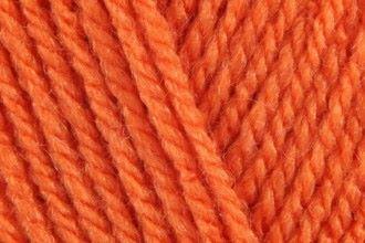 Stylecraft Special Chunky Yarn - Spice 1711