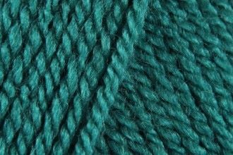 Stylecraft Special Chunky Yarn - Teal 1062