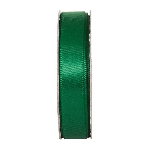 Everyday Ribbons 3m - Satin - Evergreen