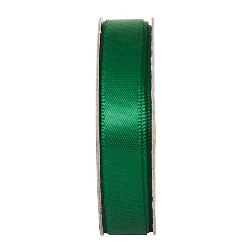 Everyday Ribbons 3m - Satin - Evergreen