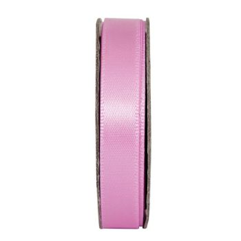 Everyday Ribbons 3m - Satin - Soft Pink
