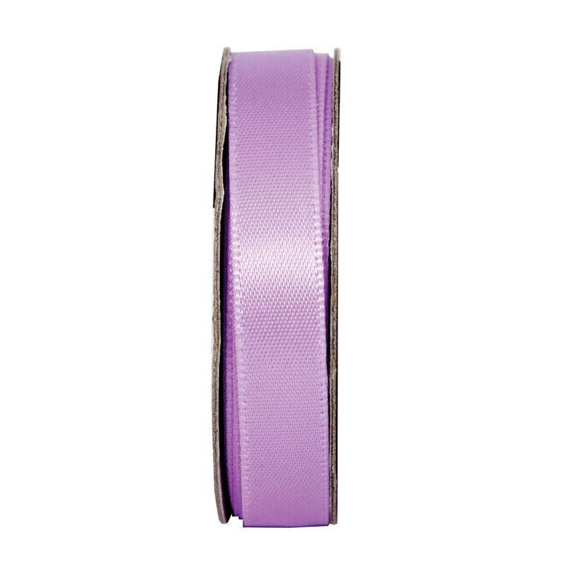 Everyday Ribbons 3m - Satin - Lilac Mist