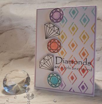 oxide diamonds 6