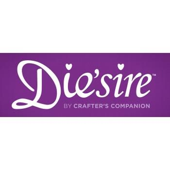 Diesire by Crafters Companion