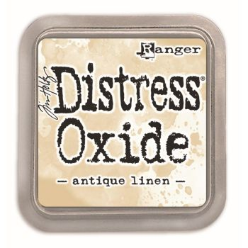 Antique Linen - Distress Oxide