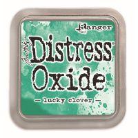 Lucky Clover - Distress Oxide