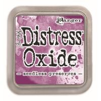 Seedless Preserves - Distress Oxide