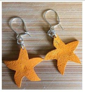 starfish earring 4