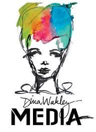 Dina Wakley Media Products