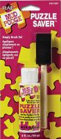 Mod Podge Puzzle Saver Carded 2 Oz