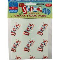 Stix 2 Craft Foam Pads - 5mm x 5mm