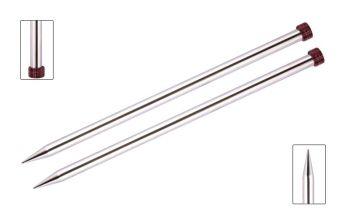 Knit pro Nova - 6.50mm (25cm)