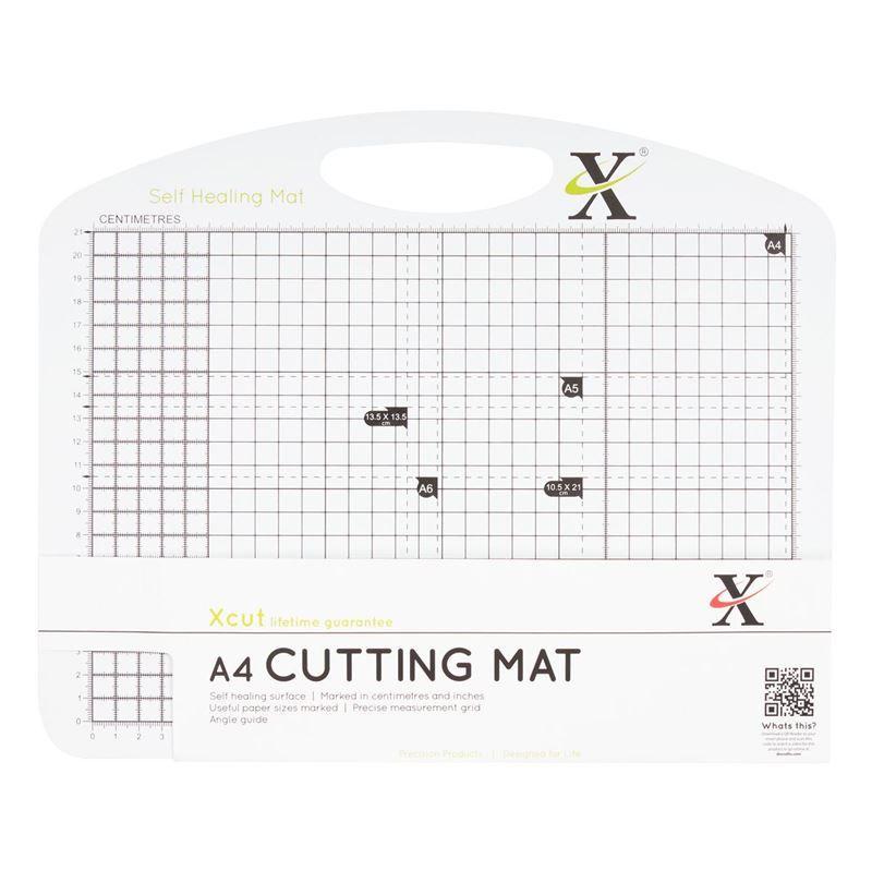 Craft Mat
