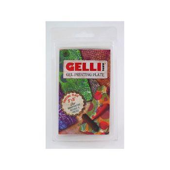 "Gelli Plate 3"" x 5"""