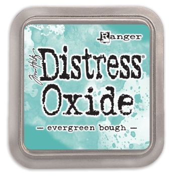 Evergreen Bough - Distress Oxide