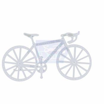 Sweet Dixie Racing Bike Die
