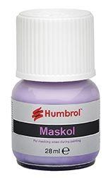 Humbrol Maskol - 28ml