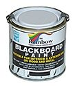 Blackboard Paint - 250ml