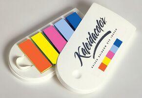 Luau Kaleidacolor Ink Pad