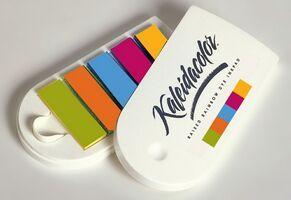 Flannel Kaleidacolor Ink Pad
