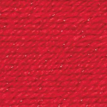 Wondersoft Stardust Poppy