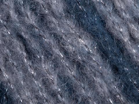Stylecraft Cosy Chunky Glacier