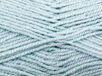 Stylecraft Special DK (Double Knit) - Duck Egg 1820