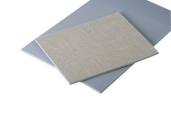 """Lino Block 3.2mm - 16""""X12"""" (406x305mm)"""