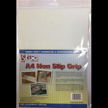 Stix 2 A4 Non Slip Grip
