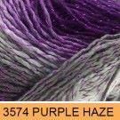 Stylecraft Cabaret Dk - Purple Haze
