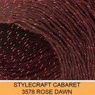 Stylecraft Cabaret Dk - Rose Dawn