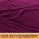 Stylecraft Special DK (Double Knit) - Boysenberry