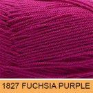 Stylecraft Special DK (Double Knit) - Fuchsiapurple