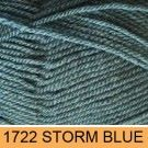 Stylecraft Special DK (Double Knit) - Storm Blue