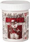 Deco Art Snowtex 2oz. 59ml
