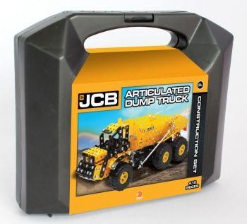 JCB Articulated Dump Truck Kit