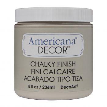 Primitive Chalky Finish 236ml Americana Decor