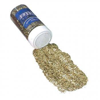 Decorative Glitter  GOLD 113G