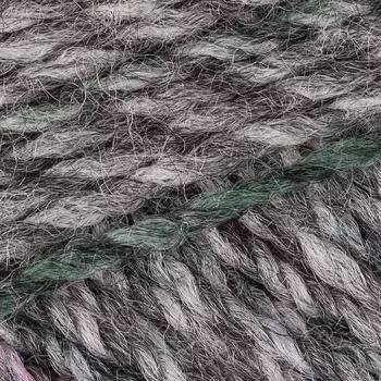 Life DK Vintage Look - Moorland| Wool by Stylecraft
