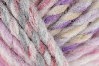 Swift Knit Mega - Peony | by Stylecraft