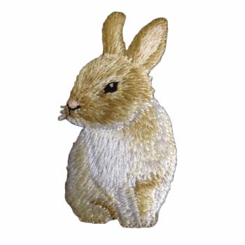 Bunny Motif