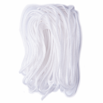 Nylon Thread 5m x 2mm White