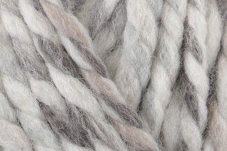 Swift Knit Mega - Ash | by Stylecraft