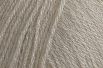 Stylecraft Special 4 Ply - Parchment