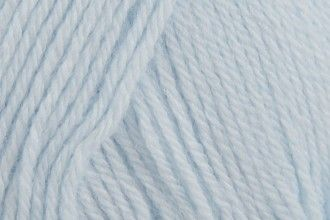 Stylecraft Wondersoft Baby 4 Ply - Sky Blue