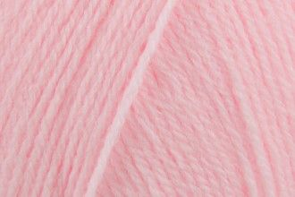 Stylecraft Wondersoft Baby 4 Ply - Petal Pink